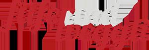 Logo Füfer und Weggli